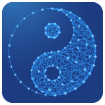 logo-agenzia-digitale-taodigital
