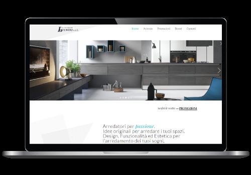 sito-web-arredamenti-loccioni