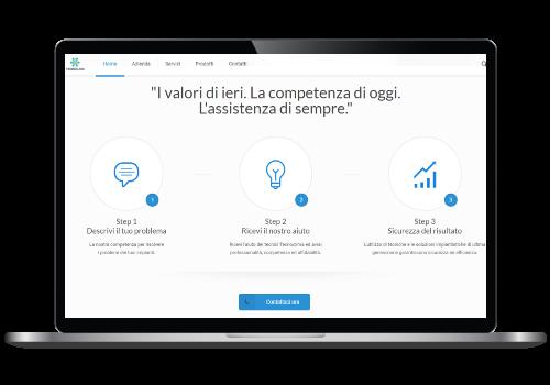 sito-web-tecnoclima-fabriano